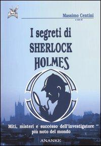 i_segreti_di_sherlock_holmes