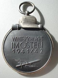 winterschlact