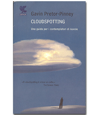 Cloudspotting_grande