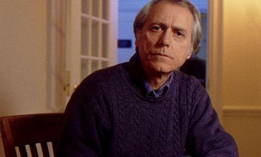 Don-DeLillo-006