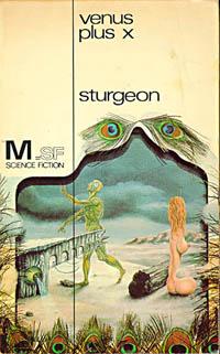 sturgeon_t_venusplusx_1970_1