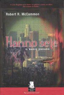 Hannosete