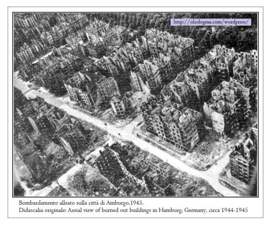 bombardamento_alleato_amburgo_1945