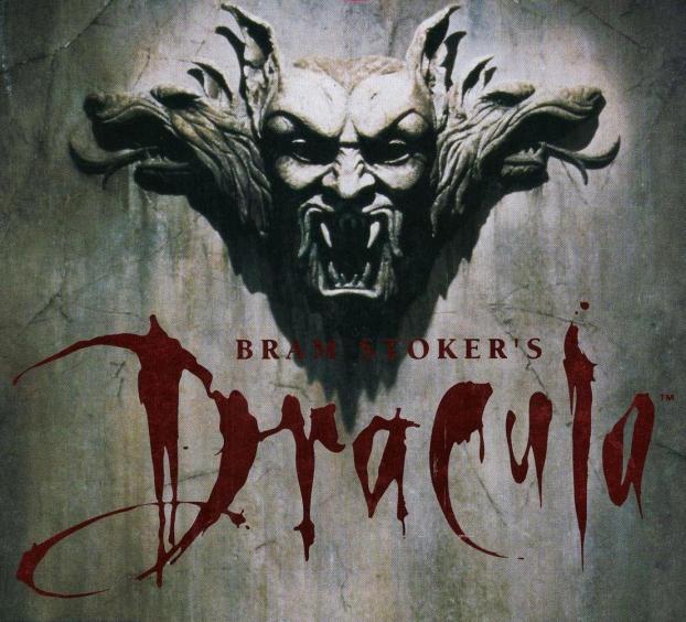 bram-stokers-dracula