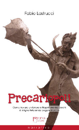 precariopoli