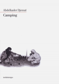 camping-d213