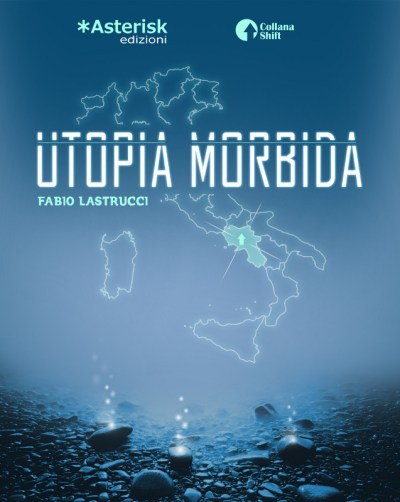 utopia-morbida-ebook