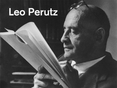 perutz-leo-porträt-slider