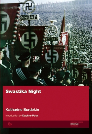 swastika-night