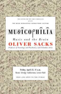 Musicophilia-Poster