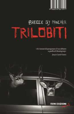 trilobiti-copertina