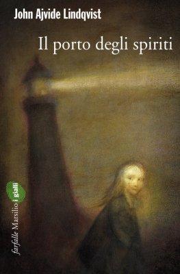 Il_Porto_Degli_Spiriti