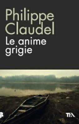 le_anime_grigie