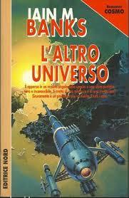 altro universo