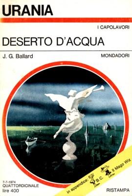 deserto-acqua Urania