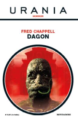 dagon-chappell-urania-horror-dicembre-2014-232x360