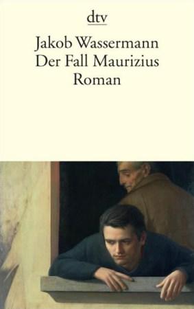 der_fall_maurizius-9783423135986