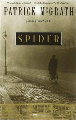 spider ed orig