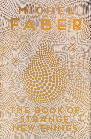 faber book