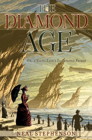 The_Diamond_Age_by_Neal_Stephenson
