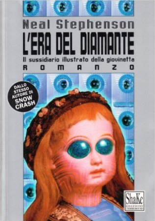 era del diamante