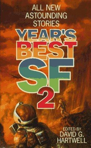 years best 2