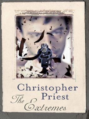 priest orig