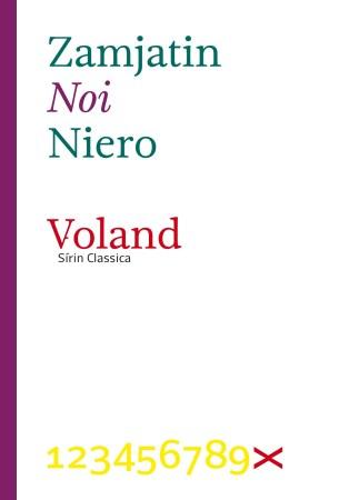 Noi-Voland