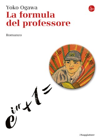 la-formula-professore