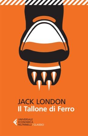 88-07-90033-4_London_Il Tallone di Ferro.indd