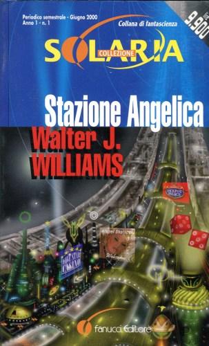 stazione-angelica001