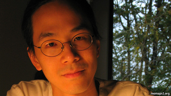 ted-chiang