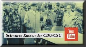Schwarze Kssen der CDU/CSU | Octogon | Das Video auf Youtube