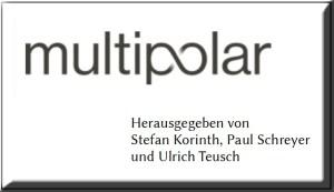 Multipolar | Das Magazin für eine friedliche, freie und plurale Welt