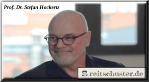 Wie die Politik bei ihrer Impfstrategie mit dem Feuer spielt | Prof. Dr. Hockertz im Interview