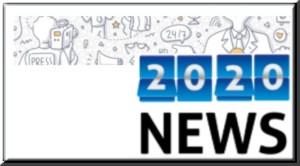 2020News | Ein evidenzbasierter Nachrichtenkanal in enger Kooperation mit www.corona-ausschuss.de