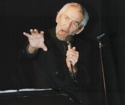Antonio Di Mauro