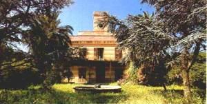 Villa Fassini