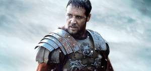 Il gladiatore Ridley Scott