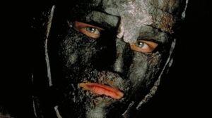La maschera di ferro (1998) di Randall Wallace