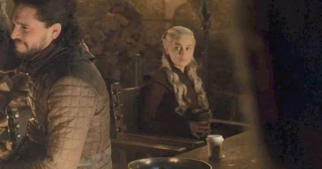 Il bicchiere di Starbucks