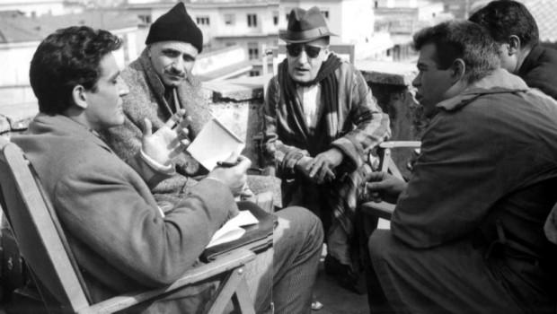 I soliti ignoti (1958) di Mario Monicelli