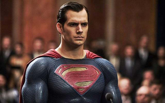 Batman v Superman: Dawn of Justice (2016) di Zack Snyder