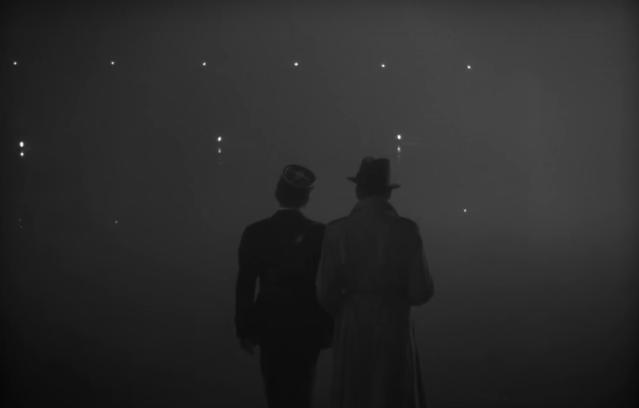 Casablanca (1942) di Michael Curtiz