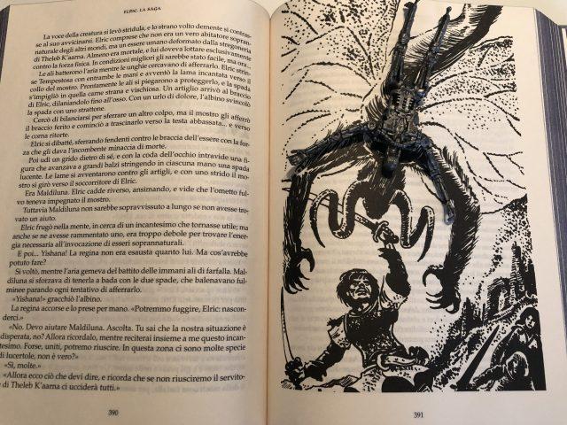 T-800 (10) Libri Senza Gloria_Elric