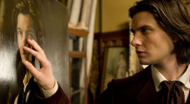 Dorian Gray (2009) di Oliver Parker