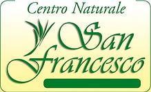 Centro Naturale San Francesco