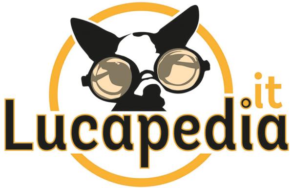Lucapedia