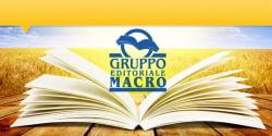 Gruppo Editoriale Macro
