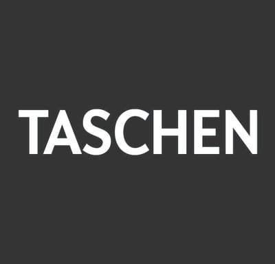 Taschen Logos